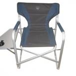 Кресло с откидным столиком FC-065L /CONDOR/, Новосибирск