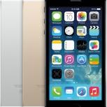 Куплю Apple Iphone 4/4s/5/5s/5c/6/6+, Новосибирск