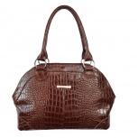 Модная классическая сумочка из натуральной кожи, Новосибирск