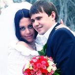 Pavel Korolev production - фото видеосъемка свадьбы, юбилея, выпускной, Новосибирск