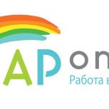 Программа для автоматизации торговли и интернет-торговли Базар-Онлайн, Новосибирск
