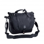 Продам сумку для фототехники Vanguard Up-Rise 33, Новосибирск