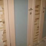 Ремонт  комнаты до квартиры под ключ, Новосибирск