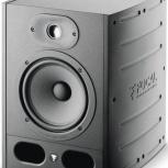 Focal Pro Alpha 65 студийный монитор, Новосибирск