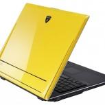 Покупка современных и  ноутбуков по выгодной для Вас цене, Новосибирск