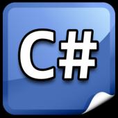 Курс Программирование C# для начинающих, Новосибирск