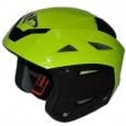 Шлем для сноуборда Vega неон, Новосибирск