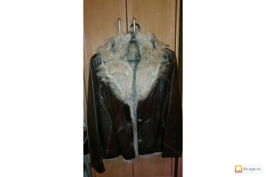 sivera куртка мужская караган