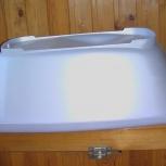 продам ванночку анатомическую, Новосибирск