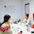 London English School приглашает на обучение английскому, Новосибирск