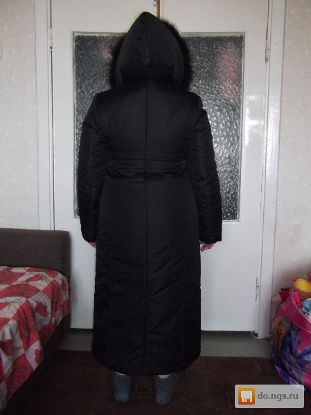 Купить Зимнее Пальто На Синтепоне