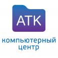 Компьютерная помощь для всех, быстро и с гарантией, Новосибирск