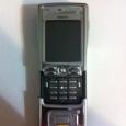 Телефон Nokia n91, Новосибирск