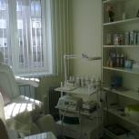 Сдам кабинет для косметолога, мастера маникюра/педикюра, Новосибирск