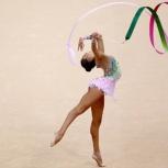 Художественная гимнастика в ДКЖ, для детей 3+ и взрослых 16+, Новосибирск