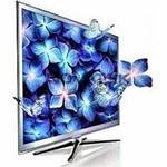 Куплю lcd и плазменные телевизоры! Кредитные дo 80%, Новосибирск
