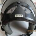 Защитный шлем dainese за пол цены, Новосибирск