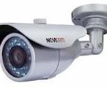 Куплю видеокамеры для видеонаблюдения, Новосибирск