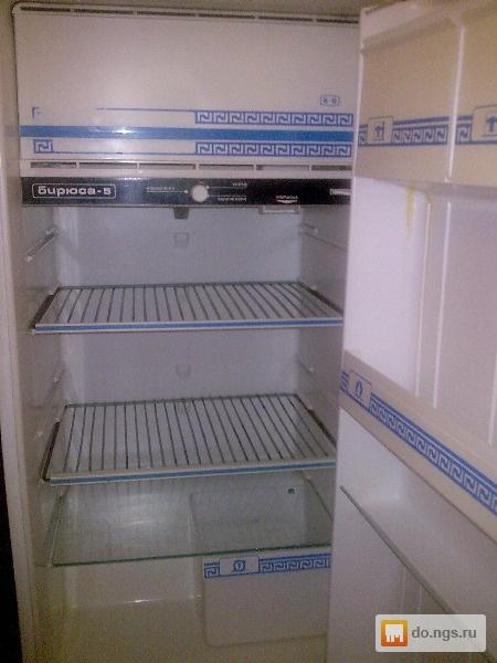 Ремонт холодильника бирюса 3 своими руками 29