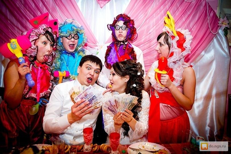 Свадьбы юбилеи для тамады