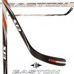 Новая хоккейная клюшка Easton S13 Int, Новосибирск