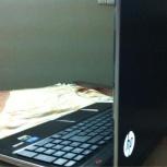 Куплю ваш ноутбук, Новосибирск