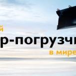 Заказ экскаватора-погрузчика, Новосибирск