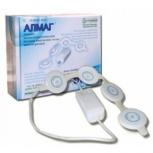 Аренда (прокат) аппарат магнитотерапии АЛМАГ 01, Новосибирск