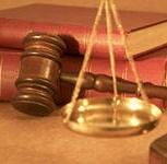 Помощь студентам по юридическим предметам, Новосибирск