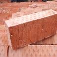 Продам кирпич строительный с доставкой на объект, Новосибирск