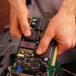 Срочный ремонт и обслуживание цифровой техники. С гарантией до 2 лет, Новосибирск