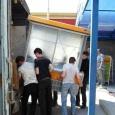 Опытные грузчики. Сборка мебели. Транспорт, Новосибирск