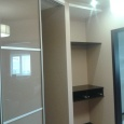 Улучшенная отделка квартир под ключ, Новосибирск