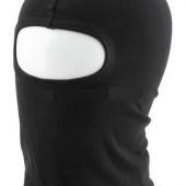 Балаклава для спорта, маска на лицо, Новосибирск