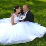 Свадебный Видеограф, видеооператор, свадебная съемка , видео, Новосибирск