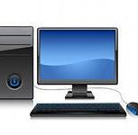 Удаление вирусов, вредоносных программ на вашем компьютере, ноутбуке, Новосибирск