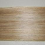 Продажа волос на капсулах, Новосибирск