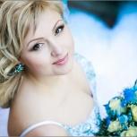 Свадебный фотограф Кузнецова Инна, Новосибирск