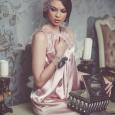 Академия Красоты и Стиля. Профессиональное обучение визажу и боди-арту, Новосибирск
