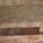 продам диванчик -трансформер детский, Новосибирск
