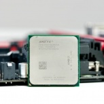 Выкуп процессоров Core Duo, Quad, i3, i5, i7; AMD от 2 ядер, Новосибирск
