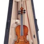 Скрипичный комплект Palatino PSI-S35VN-18, Новосибирск