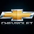 Запчасти Opel Chevrolet Cadillac Hummer Gmc в наличии на все модели!, Новосибирск
