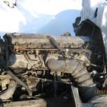 Продам двигатели для иномарок , дизель и бензин, грузовые и легковые, Новосибирск