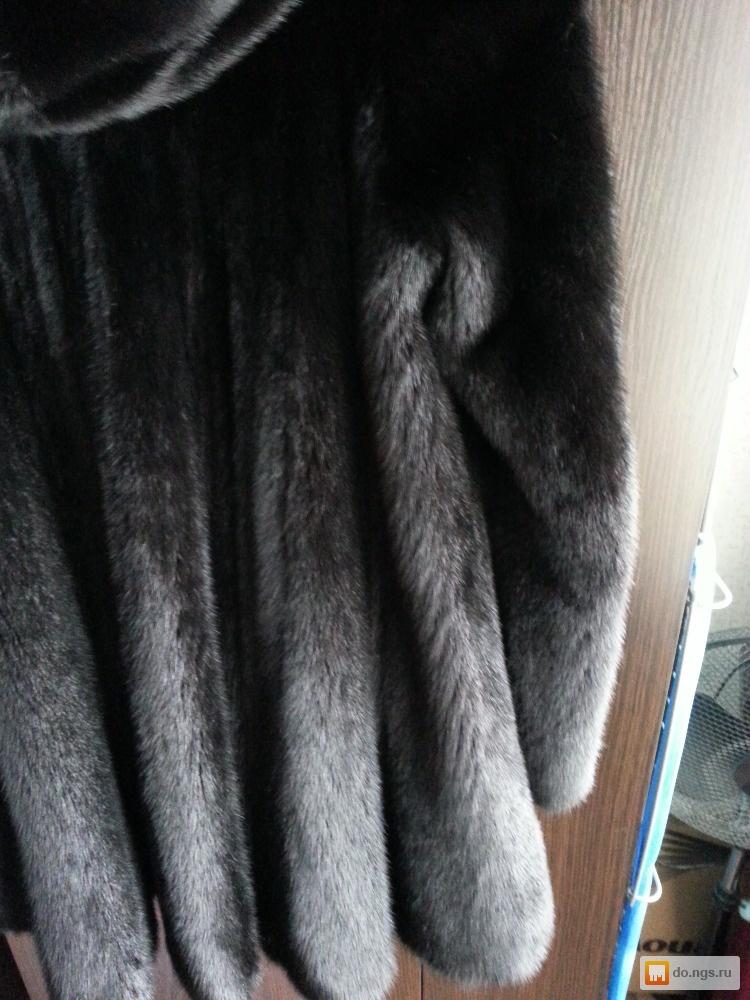 Меховая сказка: каталог одежды и коллекции интернет-магазина