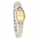 Оригинальные женские часы-браслет Relic, Новосибирск
