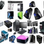 Выкуп нового компьютера до 70% от цены!, Новосибирск
