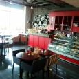 Продам готовый бизнес (под ключ) кофейня в технопарке, Новосибирск