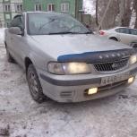 Сдам в аренду японские автомобили, Новосибирск