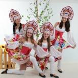Ваш праздник! Организуем и проведем! Поющие ведущие, DJ,хореграфы и тд, Новосибирск